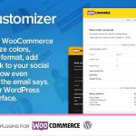 [Get] Email Customizer for WooCommerce v2.36