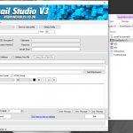[GET] Email Studio V3.0 & Rebrander + Rebranding License
