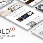 [Get] Enfold v3.5.3 – Responsive Multi-Purpose Theme