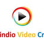 [GET] Explaindio Video Creator v2.109 (Latest) Cracked