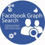 [GET] Facebook Graph Search Cracked – Facebook Data Scraper Crack