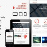 [Get] Flexform v1.82 – Retina Responsive Multi-Purpose Theme