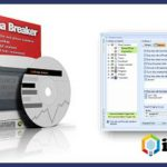 [GET] GSA Captcha Breaker New Patch Bypass Expired 3.37 – New  Update Tested