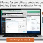 [Get] Gravityforms v1.9.19 – WordPress Plugin