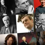 30 Most Influential Entrepreneurs Of All Time