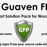 [Get] Guaven FP v2.4 – Protect WP-Admin, Hide WP & Theme Name