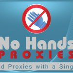 [GET] No Hands Proxies v1.19.0 Cracked – The best Proxy Checker Havester Online