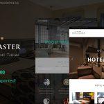 [Get] Hotel Master v2.07 – Hotel & Hostel Booking WordPress Theme