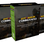 [GET] IFTTT Backlink Commando Cracked – Make Your SEO Life Easier & Rank First!