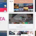 [Get] Impreza v3.0.3 – Retina Responsive WordPress Theme