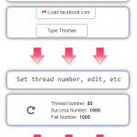 GET] Ubot Studio v5 [WORKING VERSION] – Free Cracked Nulled