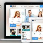 [Get] Jobera v3.0 – Job Portal WordPress Theme