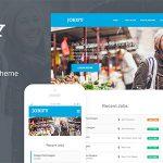 [Get] Jobify v3.0.1 – WordPress Job Board Theme