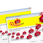 [GET] Pinpal Pinterest Bot 3.1.0.7 Bot 3.1.0.7 Latest Version