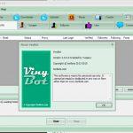 [GET] Vinybot v3.0.0.0 – Vine Bot