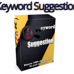 [GET] Keyword Suggestion Pro 2.0