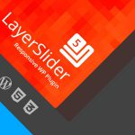 [Get] LayerSlider Responsive WordPress Slider Plugin v5.6.7