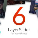 [Get] LayerSlider Responsive WordPress Slider Plugin v6.1.0