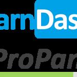 [Get] LearnDash ProPanel v1.5.4 – LearnDash Addon