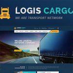 [Get] Logiscargo v1.83 – Logistics and Cargo WordPress Theme