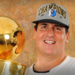 "10 Winning Lessons from ""Maverick Entrepreneur"" Mark Cuban"