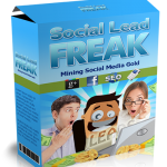 [GET] Social Lead Freak 1.7