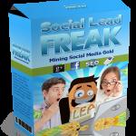 [GET] Social Lead Freak 1.7