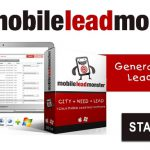 [GET] Mobile Lead Monster v3.0