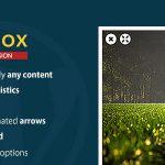 [Get] WordPress Pro Lightbox V1.0 WordPress Plugin