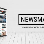 [Get] Newsmag v3.0 – News Magazine Newspaper