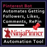 [GET] Ninja Pinner 1.2.7 Full Cracked