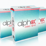 [GET] Video Synd Alpha Xtreme 1.17 Cracked