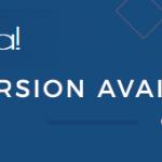 Fiz – Clean Personal Portfolio HTML5 Template Menu Cart
