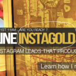 [GET] Offline InstaGold – Software and Training Videos (VIP Exclusive)