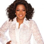 Own It: 15 Inspiring Business Lessons from Oprah Winfrey