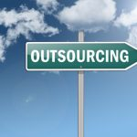 10 Steps To Successfully Outsourcing Your Online Business