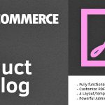 [Get] PDF Product Catalog for WooCommerce v2.0.0b6