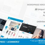 [Get] Porto v2.7.4.1 | Responsive WordPress + WooCommerce Theme