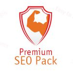 [Get] Premium SEO Pack WordPress Plugin V1.9.1 Nulled
