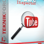 [GET] Tube Inspector Jeet 1.2 Latest Full Version