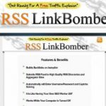 [GET] RSS Link Bomber 2.1.14 – Automation Backlinks