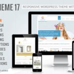 [Get] RT-Theme 17 v2.9.7 – Responsive WordPress Theme