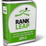 [GET] Rank Leap Pro 1.0.0.13 Cracked