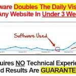 [GET] SEO Dragon Software Cracked