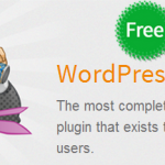 [GET] Yoast SEO Plugins Pack – Updates