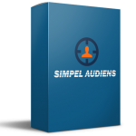 [GET] SIMPEL AUDIENS 1.1 Cracked [FaceBook Scraper]