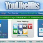 [GET] YouLIKEHITS Facebook IMACROS LIKES Maker Bot