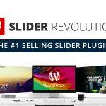 [Get] Slider Revolution Responsive WordPress Plugin v5.1.4