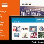 [Get] Stack v1.4.4 – Responsive Multi-Purpose Theme
