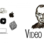 21 Life Lessons from Steve Jobs